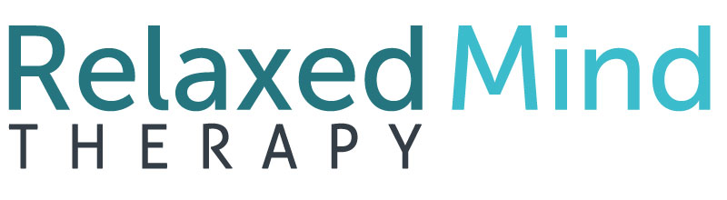 Relaxed Mind Hypnotherapy, CBT and Mindfulness in Kingston